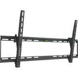 Low Profile Tilt Wall Mount for Monitors