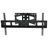 Swing Wall Mount for 42 to 46