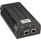 PD-9501G/24VDC