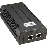 PD-9501G/48VDC