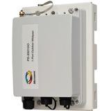 PD-9501GO/12-24VDC