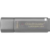 DTLPG3/32GB