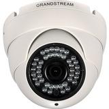 GXV3610-HD