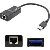 USB302NIC-5PK
