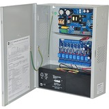 Power Supply/Charger w/AccessPower Contr