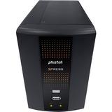 NX880P-EW3-00HD-000