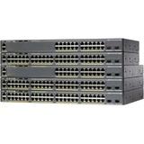 WS-C2960X-48TSL-RF