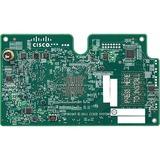 VIC 1240 modular LOM for M3 blade server Refurbished