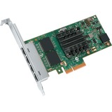 UCSC-PCIE-IRJ45-RF