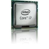 CM8064601561014