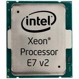 UCS-CPU-E74870B=