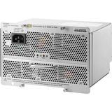 Aruba 5400R 1100W PoE+ zl2 PSU U.S. - En