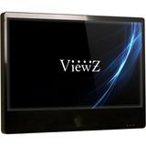 VZ-PVM-I2B3
