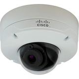 CIVS-IPC-3535