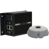 ASK-4 #350 IF-PX Interface PoE Extractor