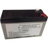 APCRBC110-SLA110
