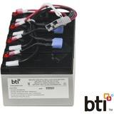 RBC25-SLA25-BTI