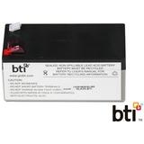 RBC35-SLA35-BTI