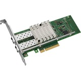 FS4K-10G-NIC