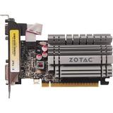 ZT-71115-20L