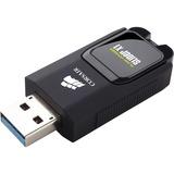 CMFSL3X1-256GB