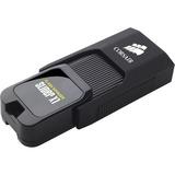 CMFSL3X1-16GB