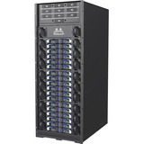 MCS7500