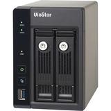 VS-2204-PRO+-US