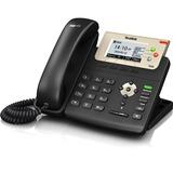 SIP-T23G Enterprise HD IP Phone