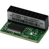 AOM-TPM-9655H-C