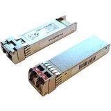 CWDM-SFP10G-1610=