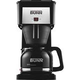 COFFEEMAKER;BX-B; BLK;10C