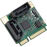 SI-MPE40095