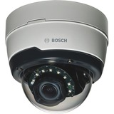 2.1MP Outdoor Infrared IP Dome 1080p IP6