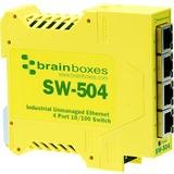 SW-504-X20M