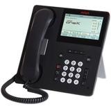IP PHONE 9641GS