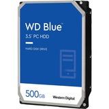 WD5000AZRZ-20PK