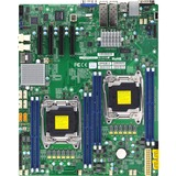 MBD-X10DRD-INTP-O