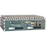 IPC-R1