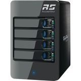 RS6414S