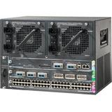 C1-C4503E-S7L+48V+