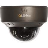 QTN8044D