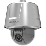 Outdoor Stainless Steel PTZ, 2MP, 23X Op