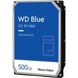 WD5000AZLX-20PK