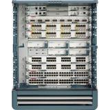 C1-N7009-B2S2E-R