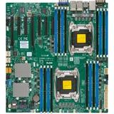 MBD-X10DRH-CLN4-O