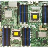 MBD-X9DRD-CT+-O