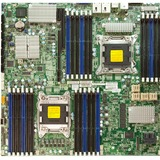 MBD-X9DRD-IT+-O