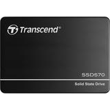 TS64GSSD570K