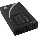 ADT-3PL256-8000